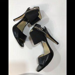 """Michael Kors 3 1/2"""" heels"""